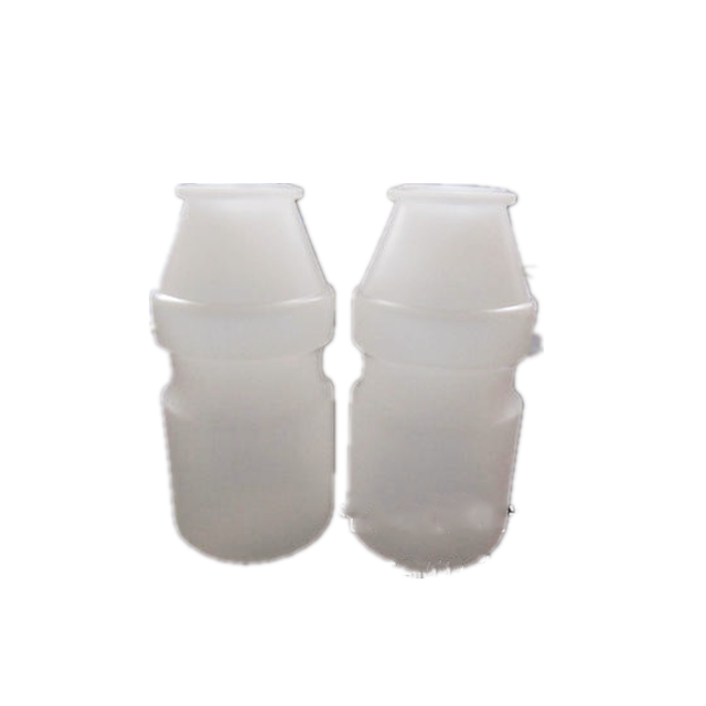 Fruit milk bottle (3).png